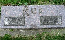 George Ruf