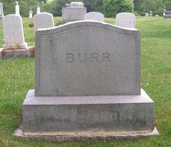 Alice Frances <i>Burr</i> Aiken