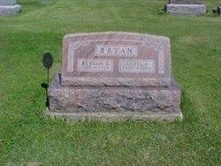 Beulah Edith <i>Halfhill</i> Bryan