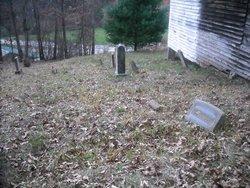 Alexander Baptist Chapel Cemetery