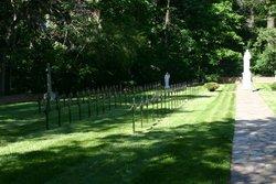 Sulpician Cemetery