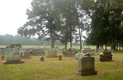 Pleasant Grove Primitive Baptist Church Cemetery
