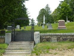 Barnstead Parade Cemetery