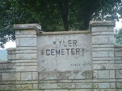 Kyler Cemetery