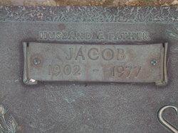 Jacob Skoff
