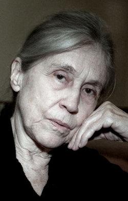 Hanne <i>Brecht</i> Hiob