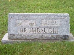 Levi N Brumbaugh