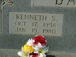 Kenneth S. Babb