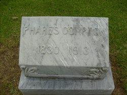 Phares Compton