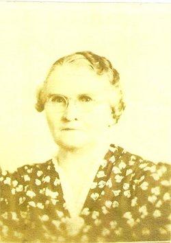 Nettie <i>Gunn</i> Doolittle