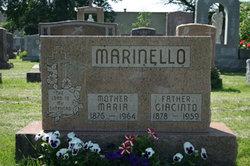 Giacinto Charles Marinello