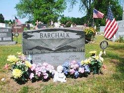 John Michael Barchalk