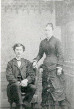 Lydia D. Alexander
