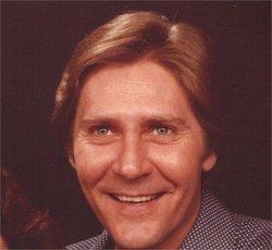 Earl Wesley Burnett