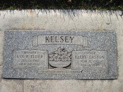 Elery Easton Kelsey