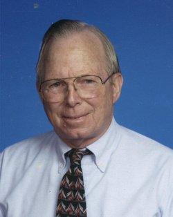 Robert Glenn Clements