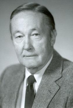 Alan T. Nolan