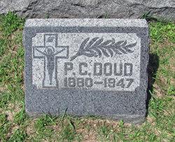 Patrick Charles Doud