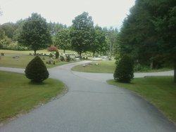 Stratham Cemetery