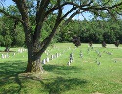 Shelleys Cemetery
