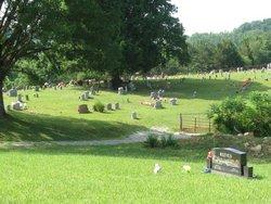 Maple Creek Cemetery