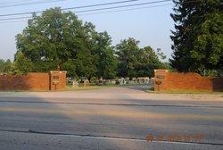 Hardin Memorial Park Cemetery
