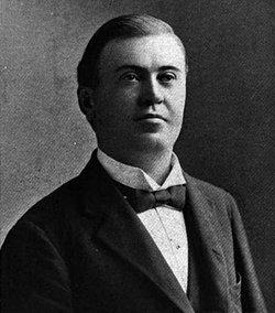 Thomas Cusack