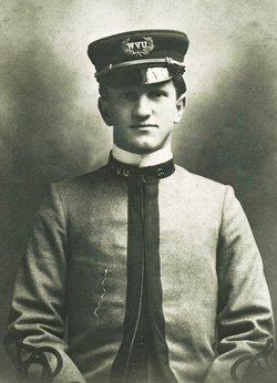 Carroll Elbridge Cummins