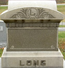 Charles A Long