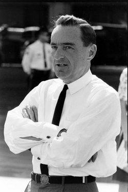 William Edward Miller