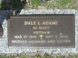Dale L. Adams