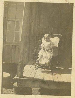 Alice Mariah Little Mama <i>Key</i> Scroggins
