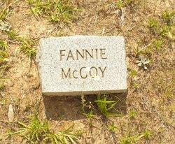 Fannie McCoy
