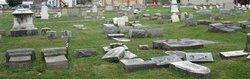 Linden Street Cemetery