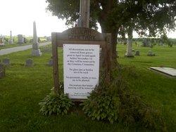 Beulah Cemetery