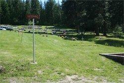 Kitittas County Veterans Cemetery #02