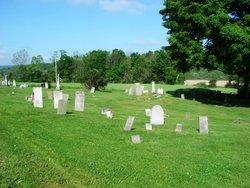 Cadis Cemetery