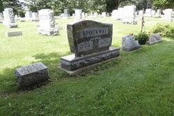Orris A. Brockway