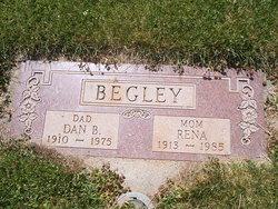 Rena Begley