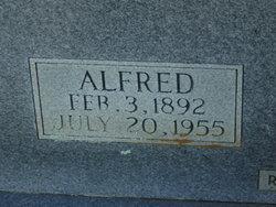 Alfred Brauner