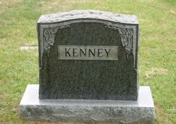 Hiram Horace Kenney