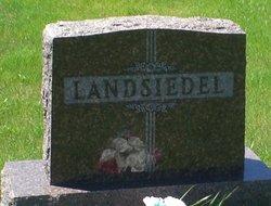 Edward Landsiedel