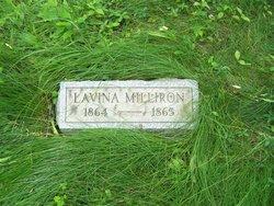Lavina Milliron