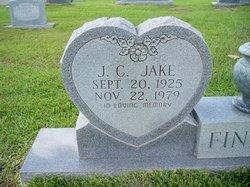 James Cleveland Jake Findley, Jr