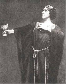Frida Leider