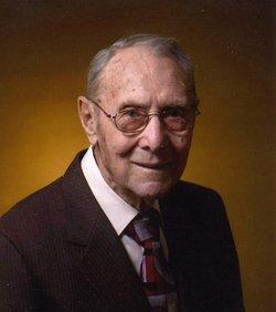 Edwin J. Behrends