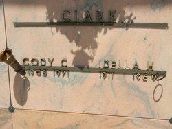 Cody Carson Clark