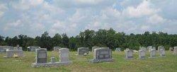 Rourk Presbyterian Church Cemetery