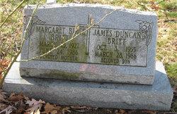 Margaret Hume <i>Birge</i> Britt