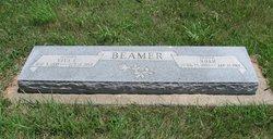 Menoah Beamer